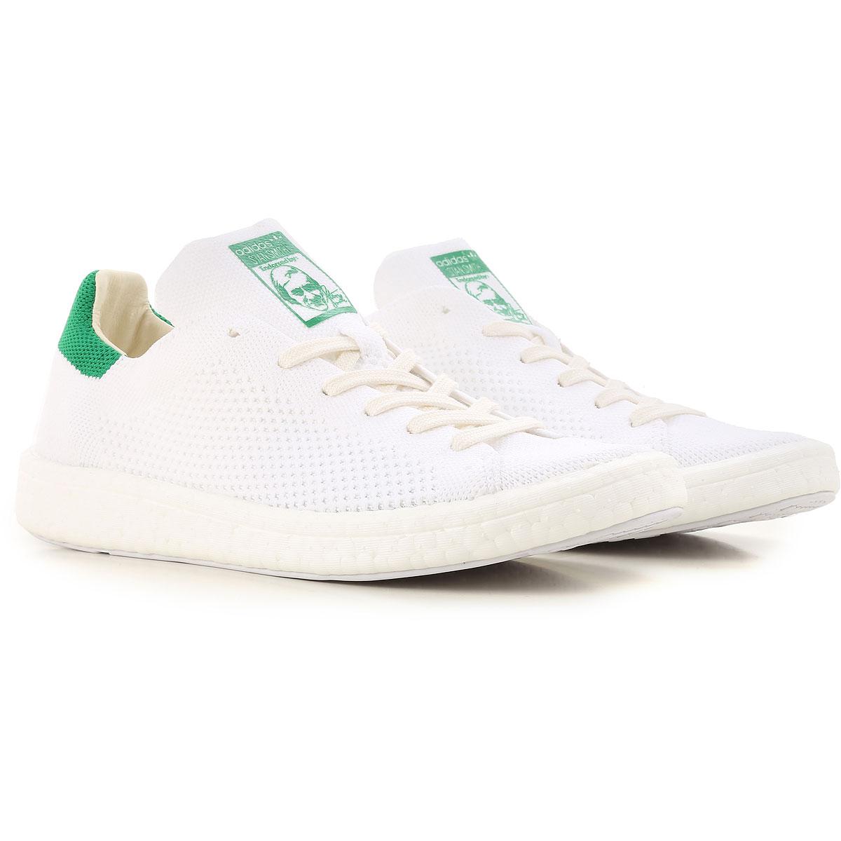 Adidas bayan spor ayakkabı 2019