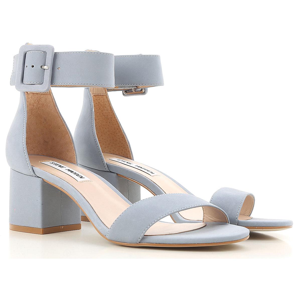 2019 Pierre Cardin yeni sandalet ayakkabı modelleri