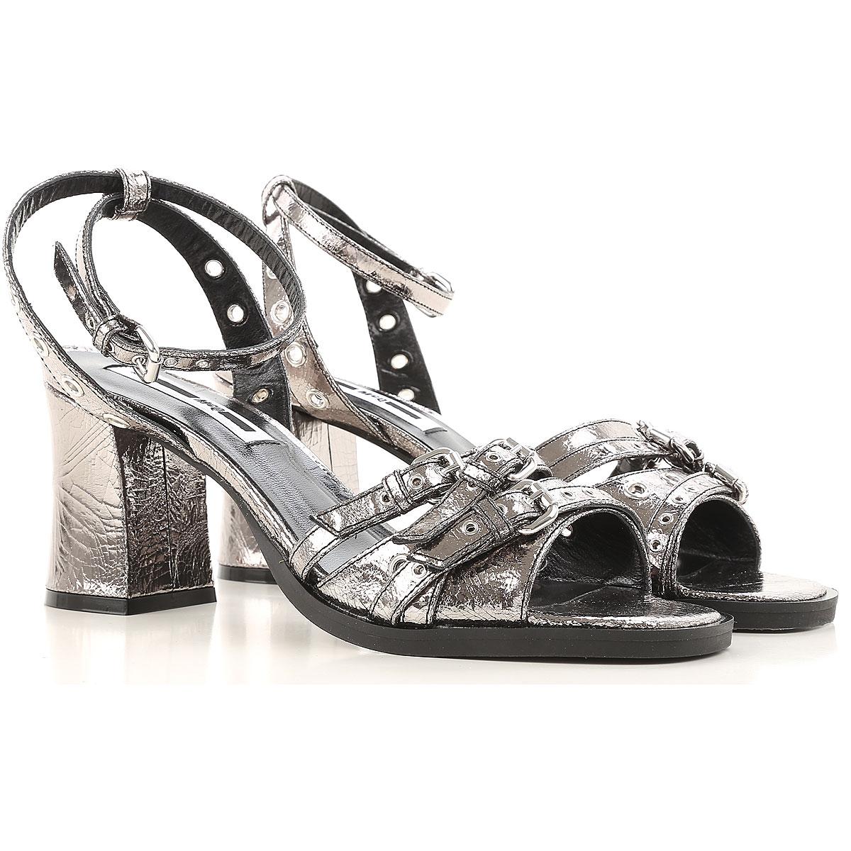 Pierre Cardin yeni sandalet ayakkabı modelleri 2019