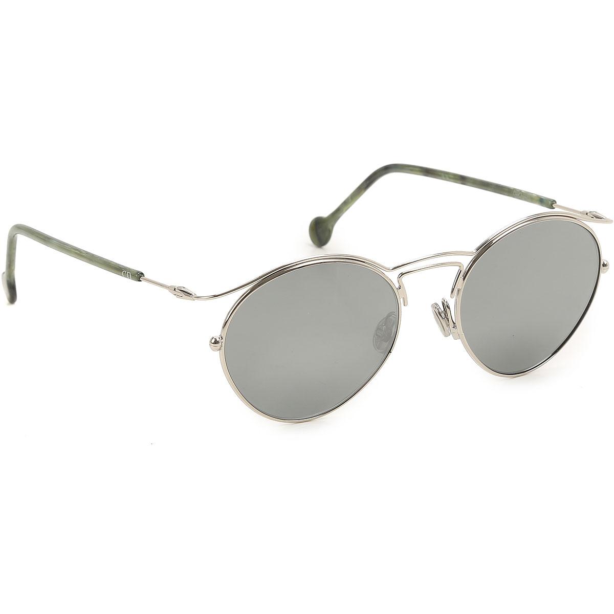 Christian dior güneş gözlükleri 2019
