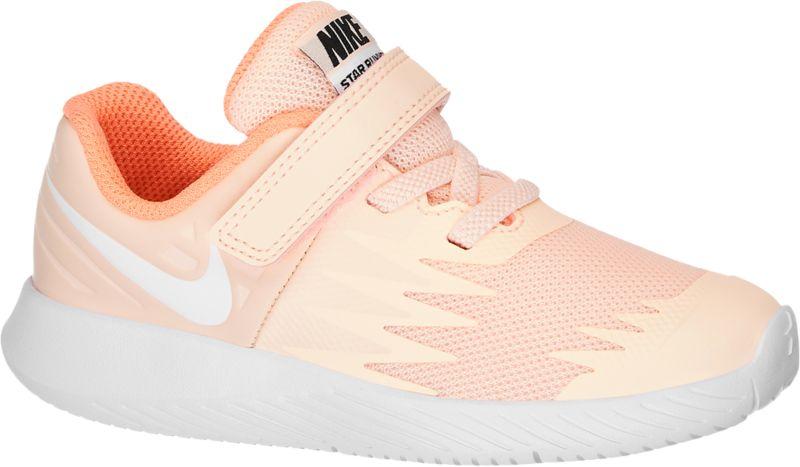 Exclusivo Turismo fiabilidad  NIKE Star Runner Sneaker - Glami.com.tr