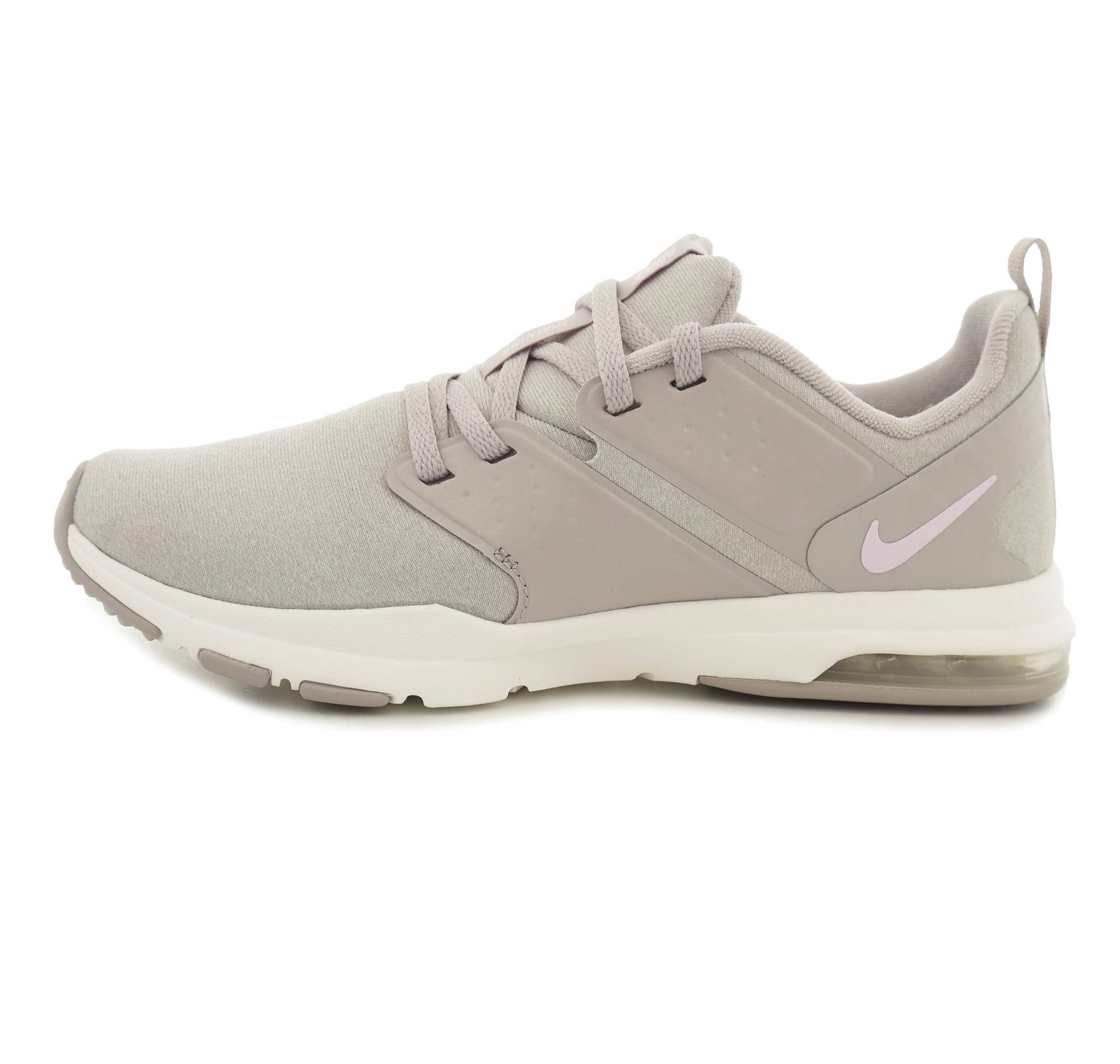 dfbdc94a7a3 Nike Wmns Nıke Aır Bella Tr Kadın Koşu Ayakkabısı Gri - Glami.com.tr