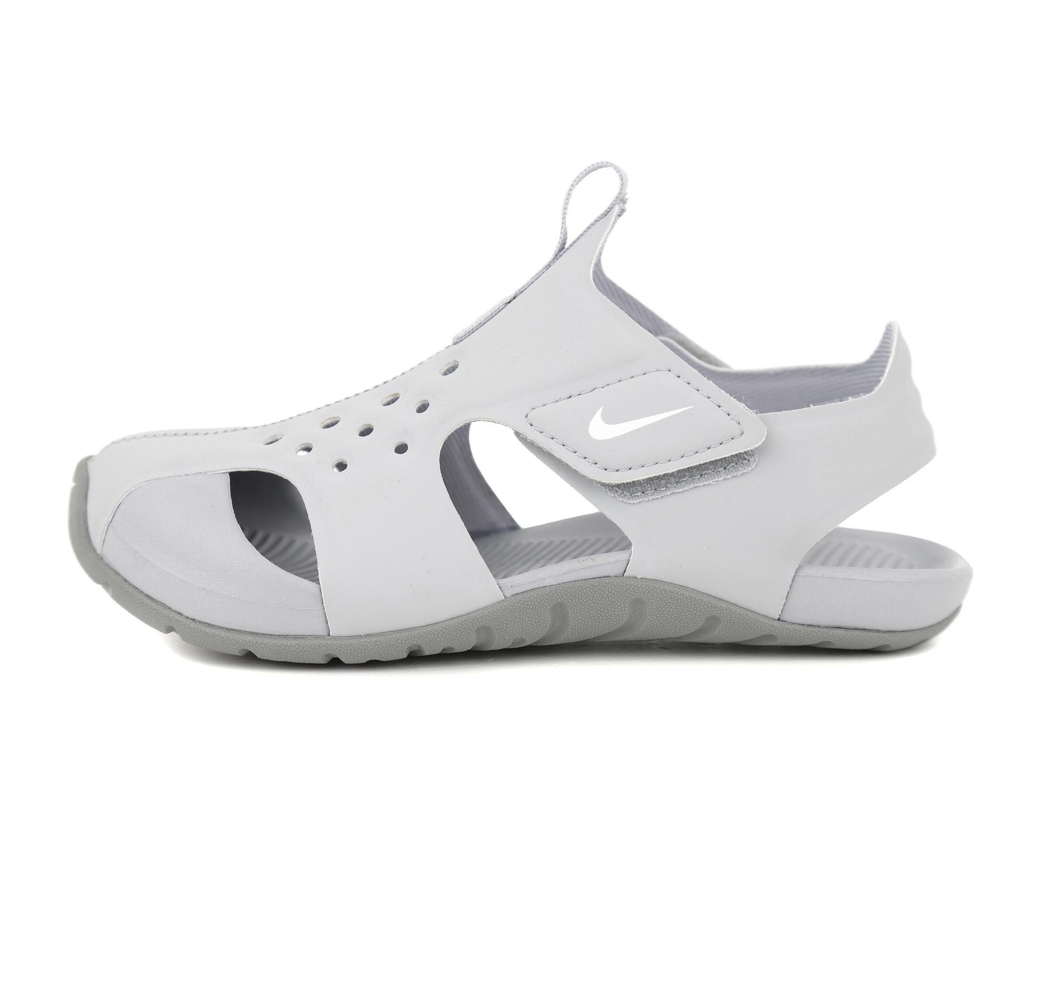 sports shoes 19582 a605e Nike Nıke Sunray Protect 2 (Ps) Çocuk Sandalet