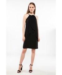 243e0c79ecc9c Kadın mezuniyet elbisesi   1.759 ürün tek bir yerde - Glami.com.tr