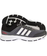 1ef435cb6 adidas Erkek Koşu   Antrenman Ayakkabısı - Cf Vs City - BB9690