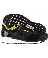 7613f5785 adidas Erkek Koşu   Antrenman Ayakkabısı - Supernova Gtx M Siyah Erkek Koşu  Ayakkabısı - BB3669