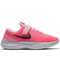 cb5867c795528 Nike Kids Kırmızı Kız Çocuk Sandalet Sunray Protect 2 (PV) - Glami ...