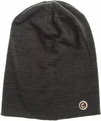 Colmar Erkekler İçin Şapkalar b31e2c995d3b