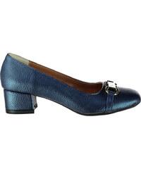 7dbb8a5015828 İndirimli Topuklu ayakkabı | 1.230 ürün tek bir yerde - Glami.com.tr