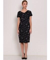 61db23cf26910 Kahverengi Kadın elbise Morhipo.com mağazasından | 80 ürün tek bir ...