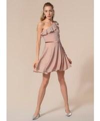 ce4b09b07e4d9 Abiye Kadın elbise Morhipo.com mağazasından | 20 ürün tek bir yerde ...