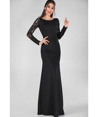 b33fe43ce15b6 Patırtı, Uzun Kadın elbise | 1.780 ürün tek bir yerde - Glami.com.tr