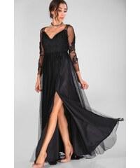 afd450d12866b Kadın abiye elbise   2.598 ürün tek bir yerde - Glami.com.tr