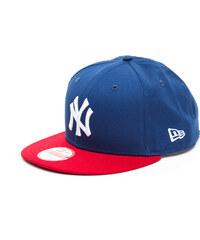 New Era New England Patriots Unisex Lacivert Şapka.11462121 ... 0c2991ab8b