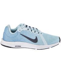 8575dc9a4a07d Koleksiyon NIKE Kadın spor ayakkabı Trendyol.com mağazasından | 70 ...