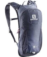8567094077ed6 Siyah Erkek sırt çantası GittiGidiyor.com mağazasından   20 ürün tek ...