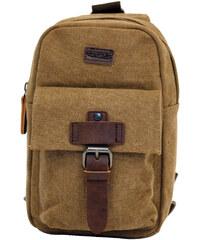 e57aacdb149ea Kadın sırt çantası GittiGidiyor.com mağazasından   170 ürün tek bir ...