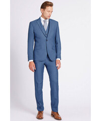 d1223f741e828 Mavi Erkek takım elbise Trendyol.com mağazasından | 570 ürün tek bir ...
