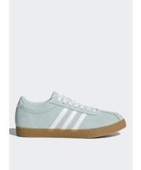 adidas CQ2788 STAN SMITH CF W Beyaz Bayan Günlük Spor