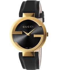 87e0cb0606a Gucci Unisex Kol Saati YA1264027 - Glami.com.tr
