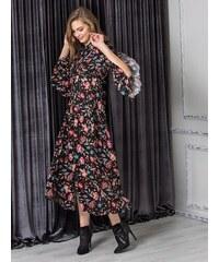 bbffde978e9b9 LC WAIKIKI, Hediye önerileri Kadın elbise | 290 ürün tek bir yerde ...