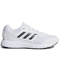 75a464097 adidas Erkek Koşu   Antrenman Ayakkabısı - Duramo Lıte 2.0 Koşu Ayakkabısı  Beyaz - CG4045