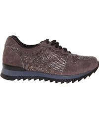 c32861d15f8b0 Koleksiyon Beymen Studio, Hediye önerileri Kadın spor ayakkabı ...