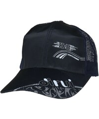 Modarar Erkek Lacivert Şapka - RAR00275 c37493ae4ff7