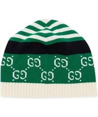 9e592a40a03 Yeşil Erkek çocuk şapka Farfetch.com mağazasından - Glami.com.tr