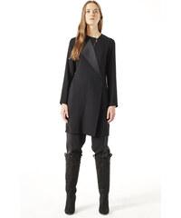 08b8788debf48 Kadın giyim Mizalle.com mağazasından | 250 ürün tek bir yerde ...