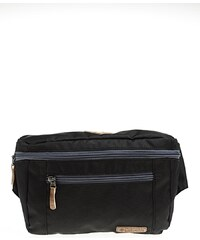 Siyah Erkek Bel çantası 140 ürün Tek Bir Yerde Glamicomtr