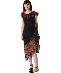 f1dfe81578a91 İlkbahar, İpek Kadın elbise | 30 ürün tek bir yerde - Glami.com.tr