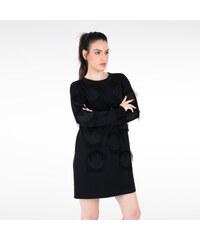 78bff6433ca90 Kadın elbise SEÇİL | 30 ürün tek bir yerde - Glami.com.tr