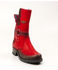 205b96b95c48e Kırmızı Kadın ayakkabı n11.com mağazasından | 50 ürün tek bir yerde ...