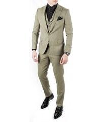 45b6eff64a837 Erkek takım elbise DeepSEA | 180 ürün tek bir yerde - Glami.com.tr