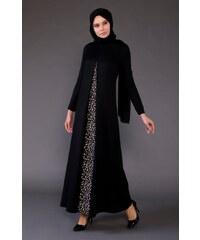 9e899708ff8b5 Tesettür elbise Hayvan desenli | 50 ürün tek bir yerde - Glami.com.tr