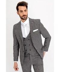 a273b9595b11f Erkek takım elbise | 5.245 ürün tek bir yerde - Glami.com.tr