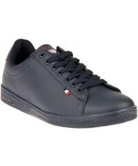 5a10d16440890 U.S. Polo Assn. Dimler 6643 Beyaz Günlük Yürüyüş Erkek Spor Ayakkabı ...