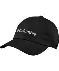 Columbia Cu9993 Tech Shade Hat Pantolon Cu9993-302 - Glami.com.tr 55c082b94b4f