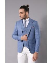 d4e44ec6db76b Erkek giyim Wessi | 1.390 ürün tek bir yerde - Glami.com.tr