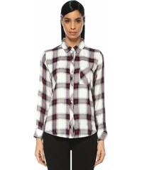 54d76cb257266 Beyaz Kadın bluz ve gömlek Morhipo.com mağazasından | 1.350 ürün tek ...