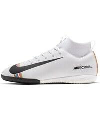 4f651204646f Nike Kids Unisex Çocuk Zoom Pegasus 34 () Çocuk Spor Ayakkabı 922850 ...