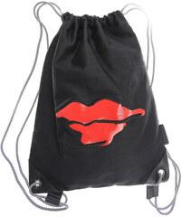 fc7b393e3dd1c Kadın sırt çantası | 130 ürün tek bir yerde - Ara