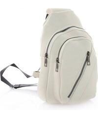 bbb228bbfb6c0 Bej, Hediye önerileri Kadın sırt çantası   80 ürün tek bir yerde ...