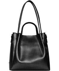 84ee4de9eb828 Siyah Kadın çanta İmitasyon deri GittiGidiyor.com mağazasından ...