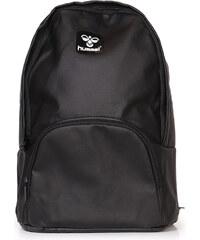 e35fc508f3671 Kadın sırt çantası hummel | 30 ürün tek bir yerde - Glami.com.tr