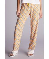 f2f9b6990c0a0 Kadın pantolon PENTİ | 90 ürün tek bir yerde - Glami.com.tr