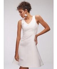 04cf5f147039b Kadın elbise People By Fabrika | 400 ürün tek bir yerde - Glami.com.tr
