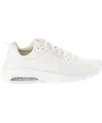 391e598b78fc9 Koleksiyon NIKE, Yeni gelenler Kadın sneaker ayakkabı Trendyol.com ...