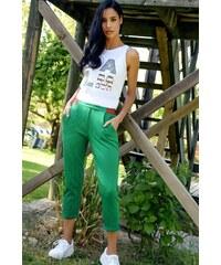 23a9d272f5849 Trend: Alaçatı Stili, Yeşil | 30 ürün tek bir yerde - Glami.com.tr